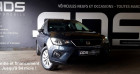Seat Arona 1.6 TDI 95ch Style Business Gris à Diebling 57