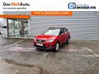 Seat Arona Arona 1.0 EcoTSI 95 ch Start/Stop BVM5 Style 5p Rouge à Bellegarde-sur-Valserine 01