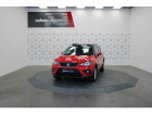 Seat Arona BUSINESS 1.0 EcoTSI 95 ch Start/Stop BVM5 Style Rouge à LONS 64