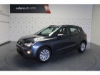Seat Arona BUSINESS 1.0 EcoTSI 95 ch Start/Stop BVM5 Style  à LONS 64