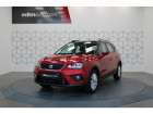 Seat Arona BUSINESS 1.6 TDI 95 ch Start/Stop BVM5 Style Rouge à LONS 64