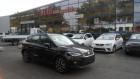 Seat Arona TSI 95 BLACK EDITION Full LEDS Full Link JA 18 Noir à Toulouse 31