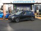 Seat Arona TSI 95 BLACK EDITION Full LEDS Full Link JA 18 Noir à Carcassonne 11