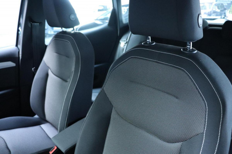Seat Arona XCELLENCE 1.0 115CV Gris occasion à Aubière - photo n°5