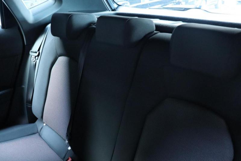 Seat Arona XCELLENCE 1.0 115CV Gris occasion à Aubière - photo n°6