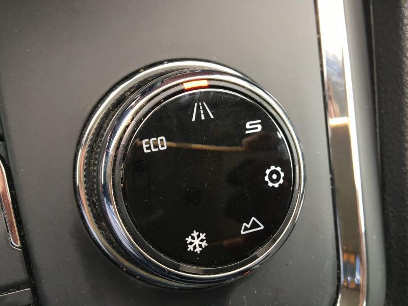 Seat Ateca 2.0 TDI 150ch Start&Stop Style 4Drive DSG Euro6d-T Blanc occasion à Mende - photo n°10