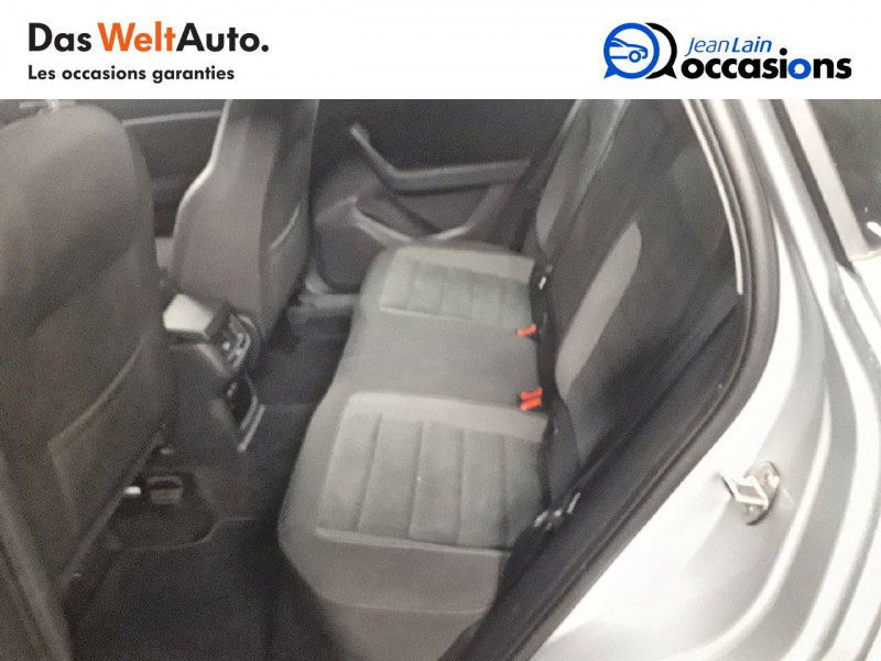 Seat Ateca Ateca 1.0 TSI 115 ch Start/Stop Urban 5p  occasion à Cessy - photo n°17