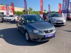 Seat Ibiza ST 1.6 TDI 105 Style Gris à Jaux 60