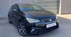 Seat Ibiza 1.0 EcoTSI 115 ch S/S DSG7 Xcellence  à Lons Le Saunier 39