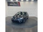 Seat Ibiza 1.0 EcoTSI 115 ch S/S DSG7 Xcellence Gris à LONS 64