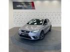 Seat Ibiza 1.0 EcoTSI 115 ch S/S DSG7 Xcellence  à LONS 64