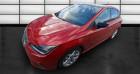 Seat Ibiza 1.0 EcoTSI 115ch Start/Stop FR DSG Euro6d-T Rouge à La Rochelle 17