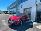 Seat Ibiza 1.0 EcoTSI 115ch Start/Stop FR DSG Euro6d-T  à Mende 48