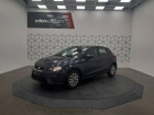 Seat Ibiza 1.0 EcoTSI 95 ch S/S BVM5 Style  à LONS 64