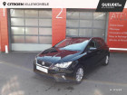 Seat Ibiza 1.0 MPI 75ch Start/Stop Style Noir à Villemomble 93