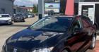 Seat Ibiza 1.0 TSI 95 ch S/S BVM5 Urban Noir à Bourgogne 69