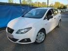 Seat Ibiza 1.2 TDI75 FAP REFERENCE 5P  à Toulouse 31