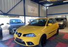 Seat Ibiza 1.4 100 Sport  à Claye-Souilly 77