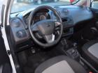 Seat Ibiza 1.6 TDI 90 cv  à Beaupuy 31