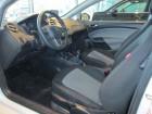 Seat Ibiza 1.6 TDI 90 cv Blanc à Beaupuy 31