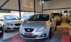Seat Ibiza 1.6 TDi 90 Stylance  à Claye-Souilly 77