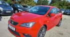 Seat Ibiza 4 IV (2) 1.2 12V 60 I-TECH  à LINAS 91