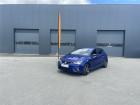 Seat Ibiza Ibiza 1.0 EcoTSI 115 ch S/S BVM6  à Trégueux 22
