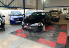 Seat Ibiza IV (2) 1.6 TDi 90cv Reference  à Claye-Souilly 77