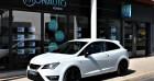 Seat Ibiza iv cupradsg 1.4 tsi 180 cv garantie  à Castelnau Le Lez 34