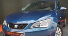 Seat Ibiza IV Phase 3 1.2 TSI 90 cv  à Francin 73