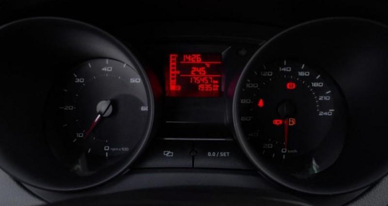 Seat Ibiza IV SC 1.2 TDI 75 CR FAP REFERENCE  occasion à Chambourcy - photo n°6