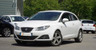 Seat Ibiza IV SC 1.6 TDI 105 FAP SPORT  à Chambourcy 78