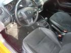 Seat Ibiza SC 1.2 TSI 105  à Beaupuy 31