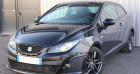 Seat Ibiza SC 1.4i TSI 180 Cupra DSG Noir à Bonneville 74