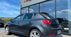 Seat Ibiza SC 1.6 TDI 90 FAP Reference  à Bouxières Sous Froidmond 54