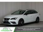 Seat Leon ST 2.0 TSI 300 / Cupra Blanc à Beaupuy 31