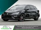 Seat Leon ST 2.0 TSI 300 / Cupra Noir à Beaupuy 31