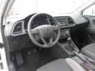 Seat Leon 1.2 TSI 110  à Beaupuy 31