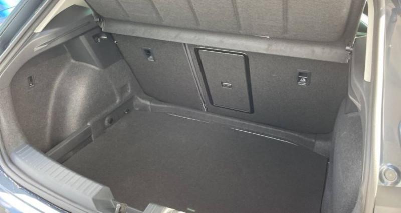 Seat Leon 2.0 TDI 150 DSG7 Xcellence Gris occasion à Bourgogne - photo n°3