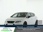 Seat Leon 2.0 TSI 290 / Cupra Blanc à Beaupuy 31