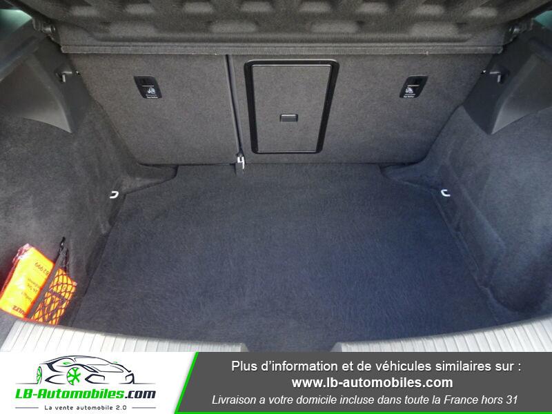 Seat Leon 2.0 TSI 290 / Cupra Blanc occasion à Beaupuy - photo n°19