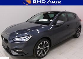Seat Leon , garage BHD AUTO à Biganos