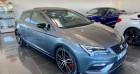 Seat Leon III (2) 2.0 TSI 300 CUPRA DSG7 Gris 2017 - annonce de voiture en vente sur Auto Sélection.com