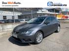 Seat Mii Mii Electric 83 ch Plus 5p Gris 2021 - annonce de voiture en vente sur Auto Sélection.com