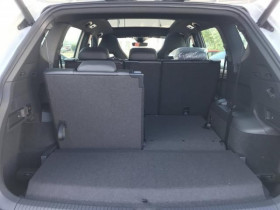 Seat Tarraco 190CV DSG7 XCELLENCE 2.0  occasion à Biganos - photo n°9