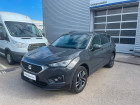 Seat Tarraco 2.0 TDI 150ch Style 7 places  à Beaune 21