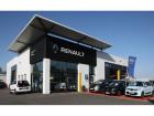 Skoda Karoq 1.5 TSI 150 ch ACT Style  2018 - annonce de voiture en vente sur Auto Sélection.com