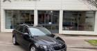 Skoda Octavia break TDI 116 Dsg7 full options 1ère main 07/2017 Noir à SAINT-ETIENNE 42