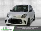 Smart Forfour 82 ch Electrique BVA1 Blanc à Beaupuy 31