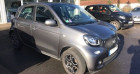 Smart Forfour occasion